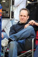 Michael Kupczyk, director, Dortmund