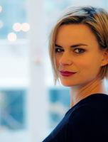Eva Lorenzo, actor, Wien