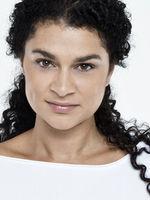 Melanie Waldbauer, actor, musical artist, singer, Wien