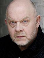 Herbert Olschok, actor, Berlin