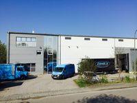 Zündt's Filmgeräte Verleih GmbH: Generators, Grip Rental, camera equipment complete with staff, Camera Rentals, Lighting Rental, Stuff (Grip), Staff (Lightning crews), Sound Rental