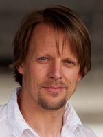 Peter Eberst, actor, voice actor, speaker, action/martial arts artist, presenter, Köln