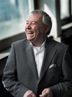 Erwin Nowak, actor, München