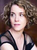 Louisa Stroux, actor, München
