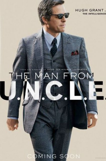 code name uncle 2