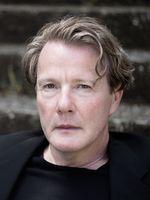 Torsten Ranft, actor, Dresden