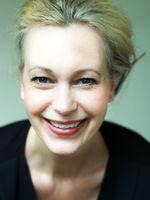 Kristine Keil, actor, Berlin