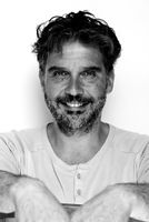 Rüdiger Hentzschel, actor, Wien