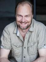 Dirk Witthuhn, actor, Köln