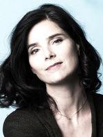 Eva Klemt, actor, Wien