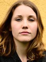 Paula Grasshoff, young talent, Berlin