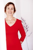 Nadine Wittig, costume designer, stylist, München