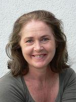 Doris Marlies Mils, actor, Köln