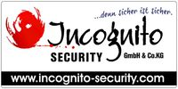 Incognito Security GmbH & Co. KG: Blocking Service, Equipment Transfer, Vehicle Moving Service, truck moving service, Location Protection Service, Safety - Location Safeguarding, Shuttle Service, Security Service and Bodyguards