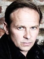 Konstantin Moreth, actor, speaker, singer, München