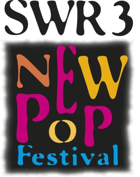 Swr3 Pop Festival