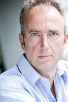 Wolfgang Schatz, actor, voice actor, speaker, presenter, München
