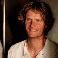 Matthias Fleischer, director of photography, München