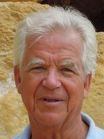 Thomas Stroux, actor, München