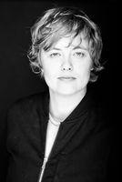 Diana Minkenberg, unit manager, Berlin