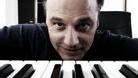 Christian Heinemann, sound designer, sound editor, composer, Köln