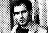 Markus Hilß, director, producer, Hamburg