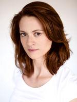 Maria Helgath, actor, München