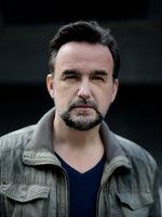 Ivan Robert, actor, Köln