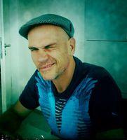 Gernot Jurisch-Navarro, producer, line producer, Berlin