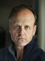 Kai Möller, actor, Hamburg