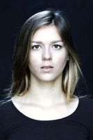 Julia Turkali, actor, Berlin