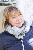 Anja Konen-Praxl, marketing | public relation, München