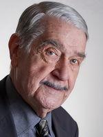 Eugen Victor, actor, Linz