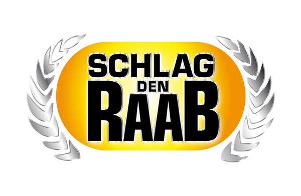 Schlag Den Raab Tv Show 2006 2015 Crew United