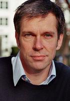Stefan Rihl, actor, voice actor, speaker, München