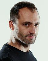 Daniel Stockhorst, stunt coordinator, assistant stunt coordinator, stuntman/woman, stunt driver, Berlin