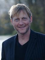 Imanuel Humm, actor, voice actor, speaker, musical artist, Hamburg