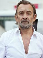 Christian Wewerka, actor, voice actor, speaker, Berlin
