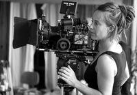 Jennifer Günther, director of photography, 2nd unit dop, Köln