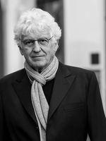 Michael Gampe, actor, Wien
