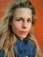 Julia Lowack, actor, speaker, München