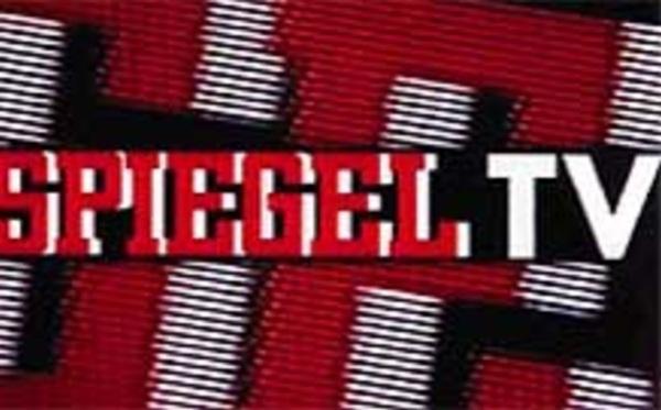 Tv In Spiegel : Tv spiegel spiegel mit integriertem tv nach maß badspiegel