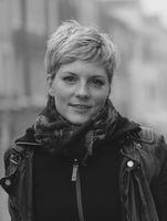 Mareike Saß, makeup artist / hair stylist, Berlin