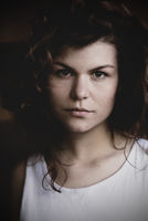 Kristina Greif, actor, Bamberg