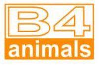 B4animals: Animals, Animalhandler, Agency for Animals & Animalhandlers
