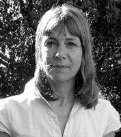 Susanne Kutscher, stylist, standby props, Köln