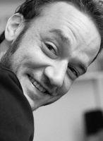 Henning Drechsler, director of photography, 2nd unit dop, camera operator, Köln