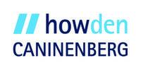 Howden Caninenberg GmbH (vormals Caninenberg & Schouten GmbH): Insurance