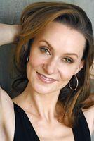 Kirsten Wendeborn, actor, Wien