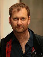 Alexander Jagsch, actor, Wien